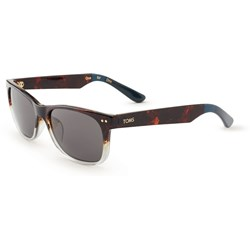 Toms Unisex-Adult Beachmaster Sunglasses