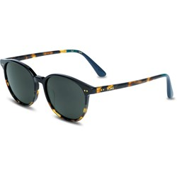 Toms Unisex-Adult Bellini Sunglasses
