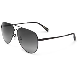 Toms Unisex-Adult Maverick 301 Sunglasses