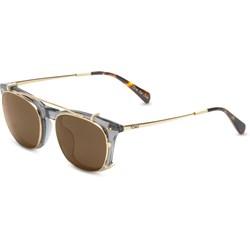 Toms Unisex-Adult Maxwell Sunglasses