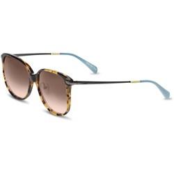Toms Womens Sandela 201 Sunglasses