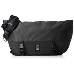 Chrome - Unisex Citizen Welterweight Messenger Bag
