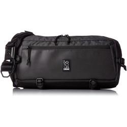 Chrome - Unisex Kadet Welterweight Messenger Bag