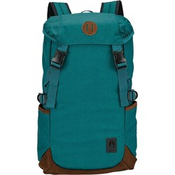 Nixon - Men's Trail Backpack II