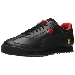 Puma - Mens SF Roma Sneakers