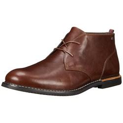 Timberland - Mens Brook Park Chukka Boots