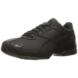 Puma - Mens Tazon 6 Fracture Fm Running Shoes