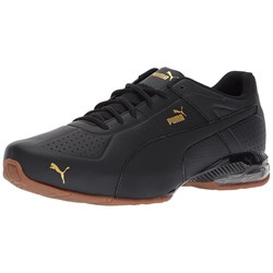 Puma - Mens Cell Surin 2 Premium Running Shoes