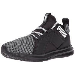 Puma - Mens Enzo Terrain Running Shoes