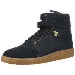 Puma - Mens Sky Ii Hi Weatherproof Hightop Sneakers