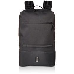 Chrome 18L Urban Ex Daypack Backpack