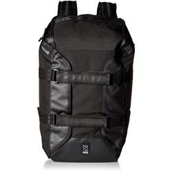 Chrome Unisex Brigade Backpack