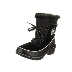 Sorel - Women's Tivoli Iii Non Shell Boot