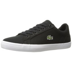 Lacoste - Mens Lerond Bl 2 Cam Shoes