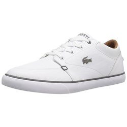 Lacoste - Mens Bayliss Vulc 317 1 Cam Shoes