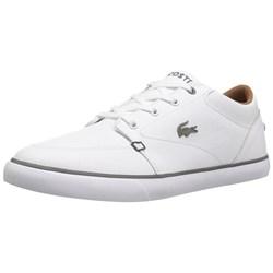 Lacoste - Mens Bayliss Vulc 317 1 Cam Shoes