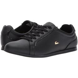 6c4a81181 Lacoste. Lacoste - Womens Rey Lace 317 1 Caw Shoes