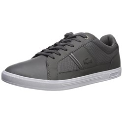 Lacoste - Mens Europa 417 1 Spm Shoes