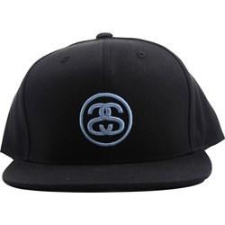 Stussy Mens Ss-Link Hat
