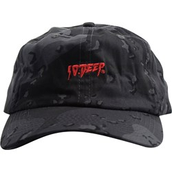 10 Deep - Mens Sound & Fury Hat