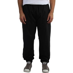 Stussy Mens 3M Piping Pant
