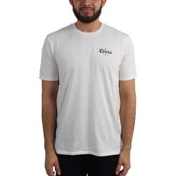 Brixton - Mens Cask Premium T-Shirt