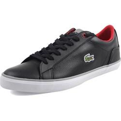 Lacoste - Mens Lerond 317 Us Shoes