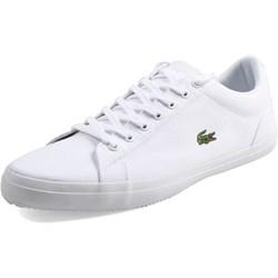 Lacoste - Mens Lerond Bl 2 Cam Shoes