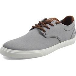 Lacoste - Mens Espere 317 2 Cam Shoes