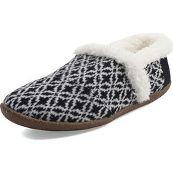 Toms - Womens House Slippers