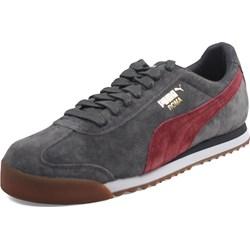 Puma - Mens Roma Gents Shoes