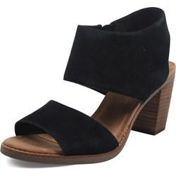 Toms - Women's Majorca Cutout Sandal