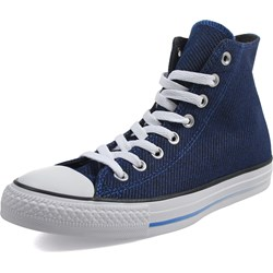 Converse - Unisex Textile Chuck Taylor All Star Hi Shoes