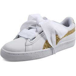PUMA - Womens Puma Smash V2 Shoes