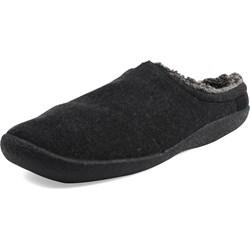 Toms - Mens Berkely Slippers