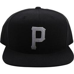 Primitive - Mens Slab P Snapback Hat