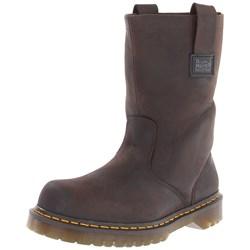 Dr. Martens - Mens Icon 2296 Non-Slip Rigger Boot