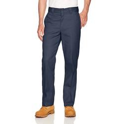 Dickies - Mens -874F 874 Flex Work Pants