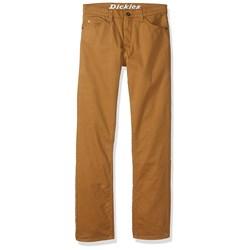 Dickies - Boys KD824 Flex Twill Pants
