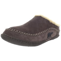 Sorel - Men's Falcon Ridge Slippers