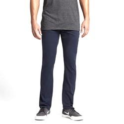Hurley - Mens Dri-Fit Worker Pants