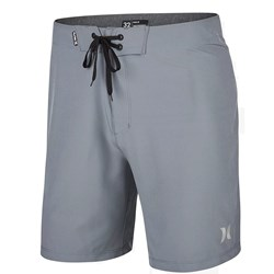 """Hurley - Mens Phantom One And Only 18"""" Boardshorts"""