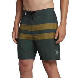 Hurley - Mens Phantom Blackball Boardshort