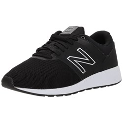 New Balance - Mens MRL24 Shoes