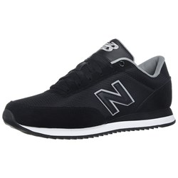 New Balance - Mens 80s Running MZ501 Shoes