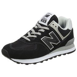 New Balance - Womens 574 WL574 Shoes