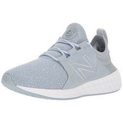 New Balance - Womens WLCRU Shoes