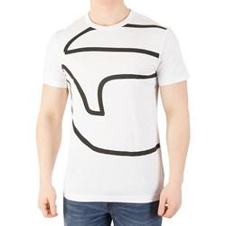 G-Star Raw - Mens Ascop T-Shirt