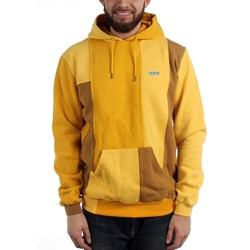 10 Deep - Mens Unification Hoodie