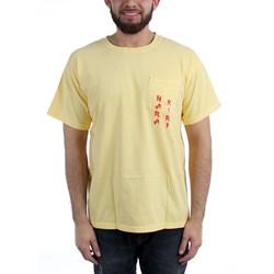 10 Deep - Mens Belly Full T-Shirt